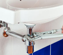 24/7 Plumber Services in San Lorenzo, CA