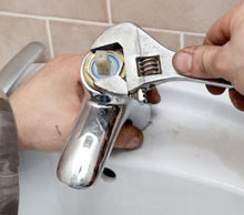 Residential Plumber Services in San Lorenzo, CA